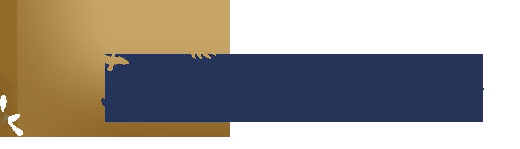 Amy Mason Doan